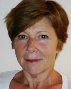 Heidi Preisig